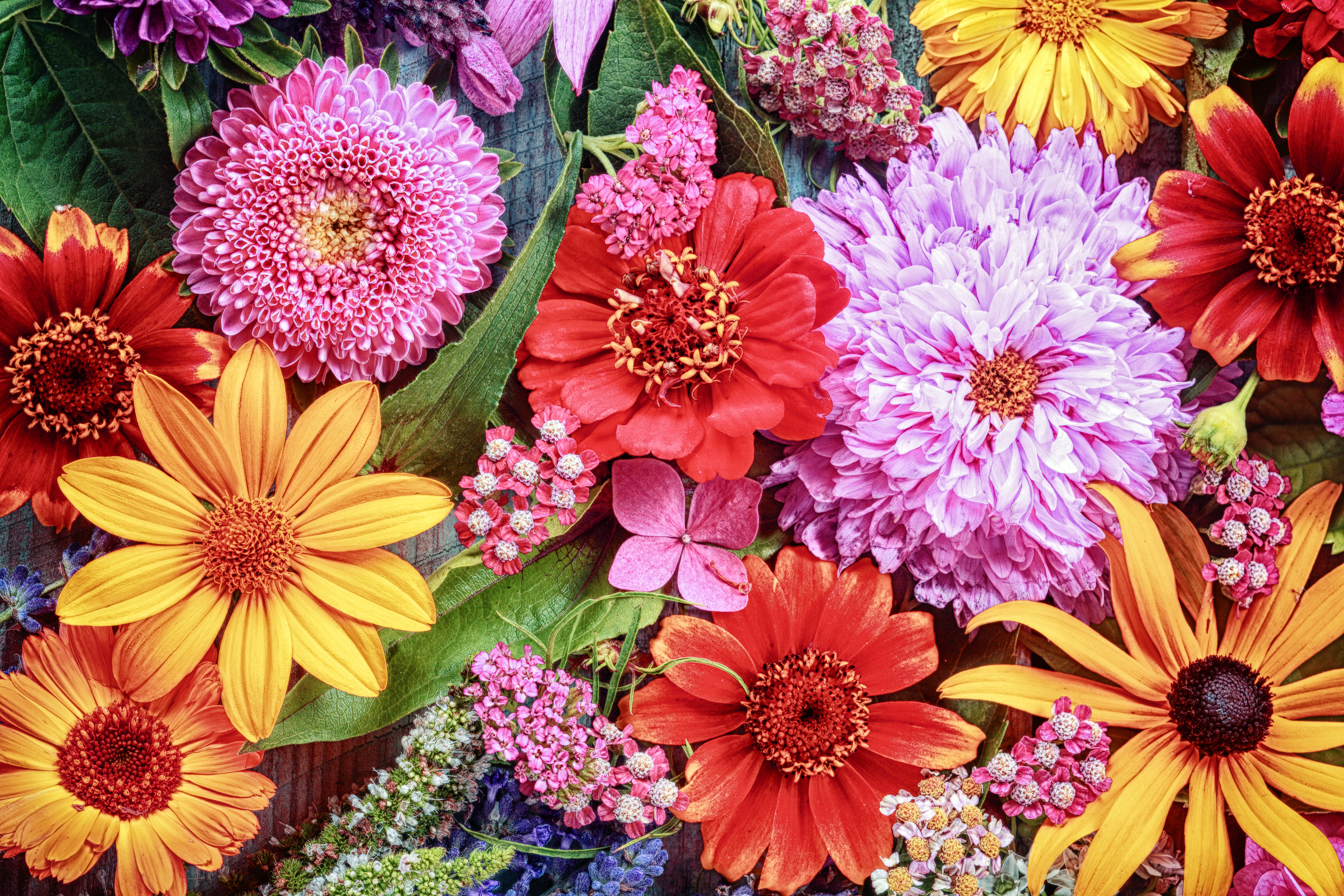 2-fresh-flowers.jpg