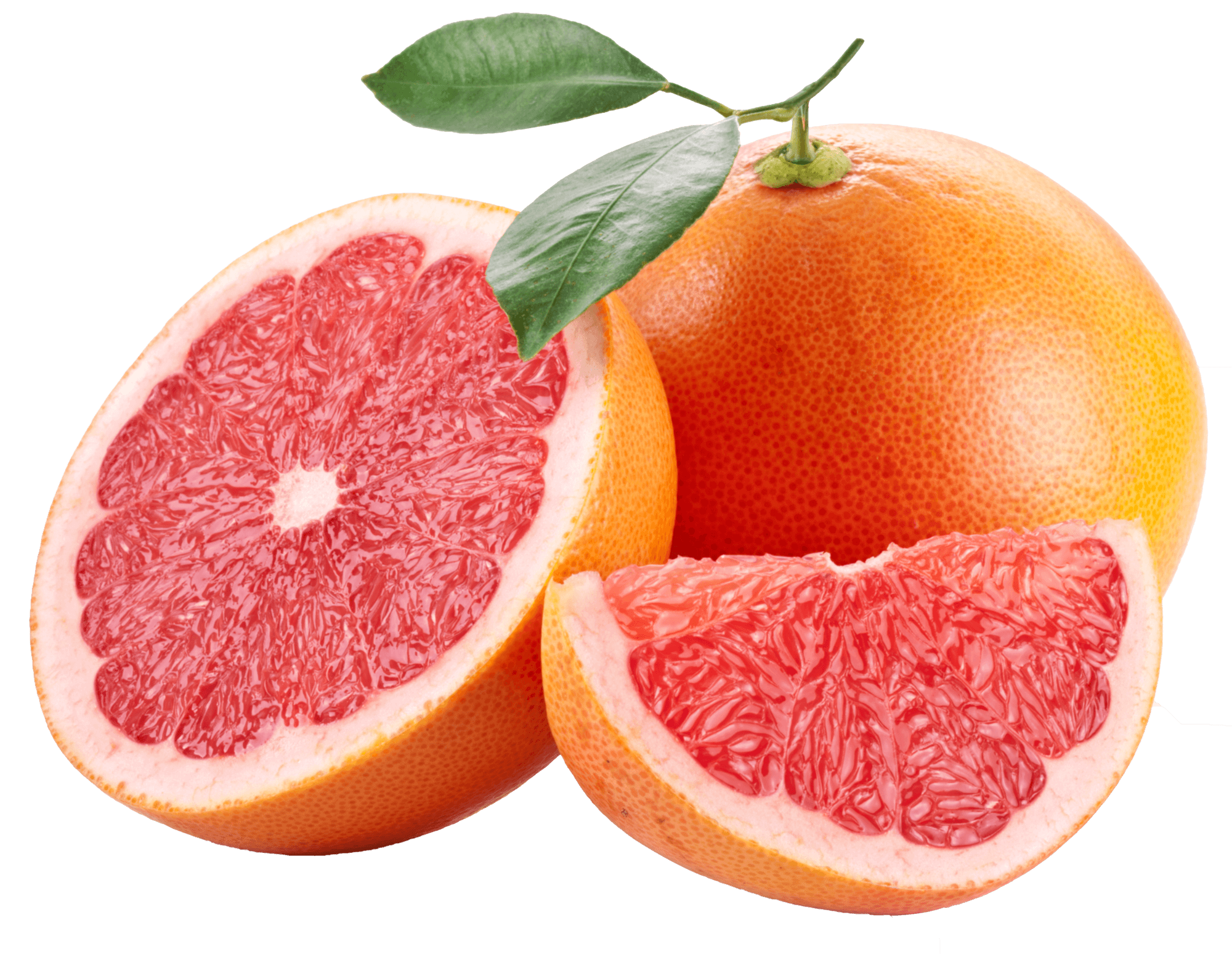 grapefruit.png