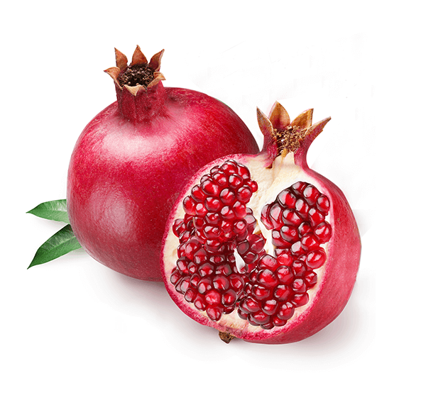 pomegranatex.png