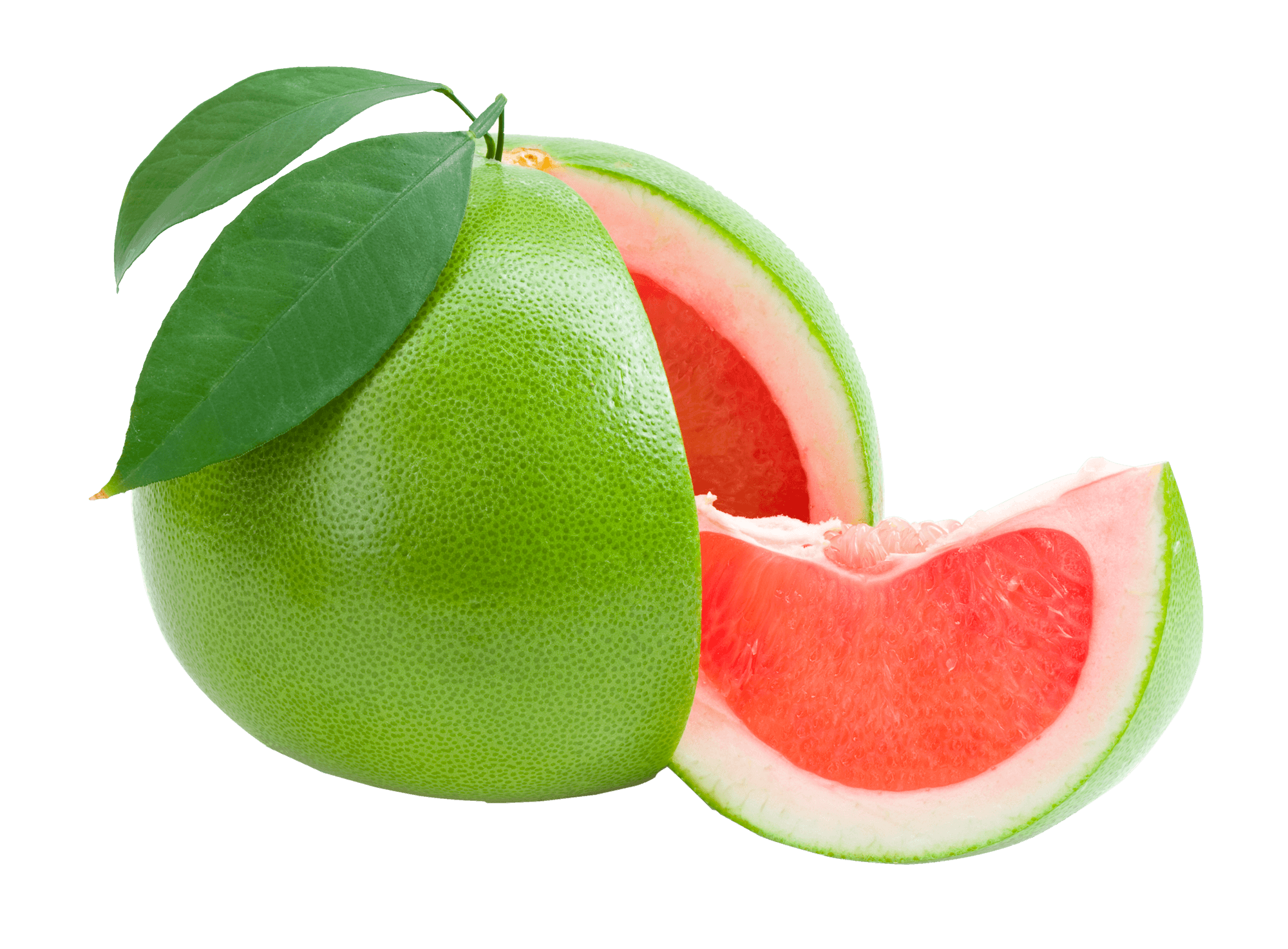 red-pomelo.png